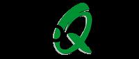 coloquick-logo