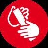 thumb_QuickChange
